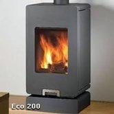 eco200